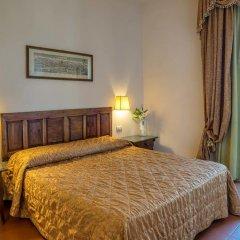 Hotel Machiavelli Palace комната для гостей фото 4