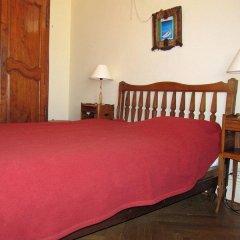 Отель Gloria Mansion - INH 23291 комната для гостей фото 2