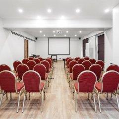 Отель Shota@Rustaveli Boutique hotel Грузия, Тбилиси - 5 отзывов об отеле, цены и фото номеров - забронировать отель Shota@Rustaveli Boutique hotel онлайн помещение для мероприятий