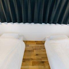 mizuka Nakasu 3 - unmanned hotel - Фукуока комната для гостей