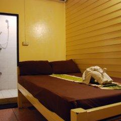 Marcopolo Hostel с домашними животными