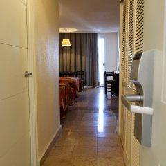 Отель Casa Inn Acapulco Мексика, Акапулько - отзывы, цены и фото номеров - забронировать отель Casa Inn Acapulco онлайн интерьер отеля