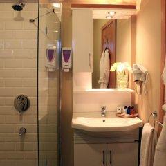 Отель Labranda Lebedos Princess - All Inclusive ванная