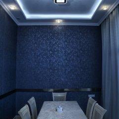 Отель Лара фото 35