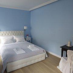 Отель Rhome Hosting комната для гостей