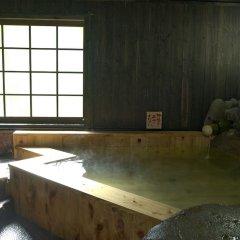 Отель Guest House Kotohira Япония, Хита - отзывы, цены и фото номеров - забронировать отель Guest House Kotohira онлайн бассейн