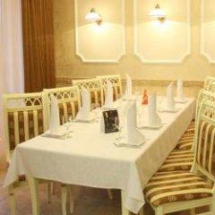 Мини-отель Ностальжи Саратов помещение для мероприятий фото 2