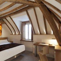 Select Hotel - Rive Gauche комната для гостей фото 4