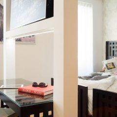 Отель ICON Casona 1900 by Petit Palace Испания, Мадрид - отзывы, цены и фото номеров - забронировать отель ICON Casona 1900 by Petit Palace онлайн в номере