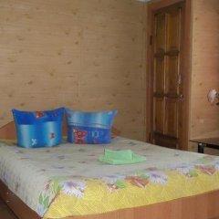 Гостиница Алтын Туяк детские мероприятия фото 2