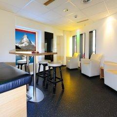 Отель Simi Швейцария, Церматт - отзывы, цены и фото номеров - забронировать отель Simi онлайн комната для гостей фото 2