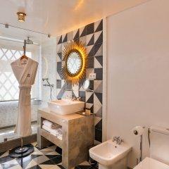 2Ciels Boutique Hotel & SPA ванная