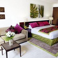 Отель JA Palm Tree Court комната для гостей фото 2