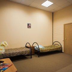 Гостиница Pestel Inn детские мероприятия фото 2