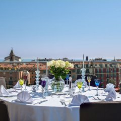 Отель Hôtel Aston La Scala фото 2