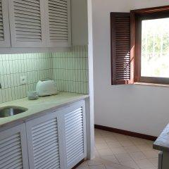 Отель Belmonte Apartments Португалия, Албуфейра - отзывы, цены и фото номеров - забронировать отель Belmonte Apartments онлайн фото 2
