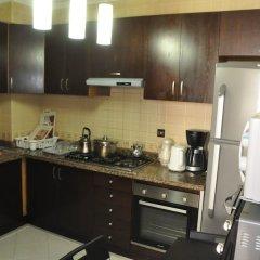 Отель Zitouna Appartment в номере