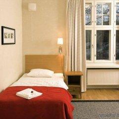 Отель Hellsten Helsinki Parliament комната для гостей фото 5