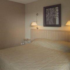Отель ExcelSuites Residence Франция, Канны - 1 отзыв об отеле, цены и фото номеров - забронировать отель ExcelSuites Residence онлайн сейф в номере