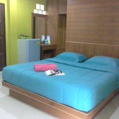 Апартаменты Alif Apartment Ланта комната для гостей