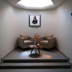 Отель Casa Abadia Мексика, Гвадалахара - отзывы, цены и фото номеров - забронировать отель Casa Abadia онлайн спа фото 2