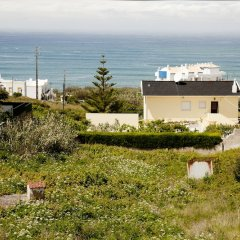 Ericeira Chill Hill Hostel & Private Rooms - Sea Food фото 5