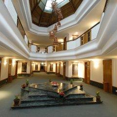 Отель Pokhara Grande Непал, Покхара - отзывы, цены и фото номеров - забронировать отель Pokhara Grande онлайн помещение для мероприятий