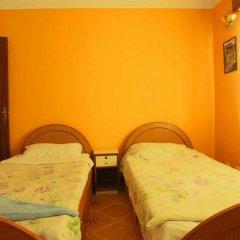 Отель Devachan Непал, Катманду - отзывы, цены и фото номеров - забронировать отель Devachan онлайн комната для гостей фото 2