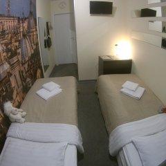 Гостиница Мини-отель «Фонтанка 64» в Санкт-Петербурге 6 отзывов об отеле, цены и фото номеров - забронировать гостиницу Мини-отель «Фонтанка 64» онлайн Санкт-Петербург комната для гостей фото 4