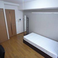 Апартаменты Palace Studio Ginza Itchome комната для гостей