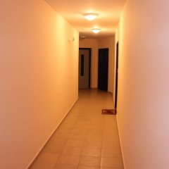 Апартаменты Apartment Perushtiza