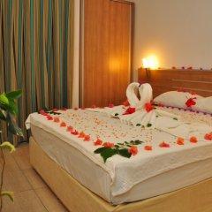 Selenium Hotel комната для гостей фото 5