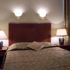 Отель Ilion Греция, Афины - отзывы, цены и фото номеров - забронировать отель Ilion онлайн комната для гостей фото 3