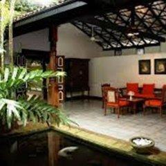 Отель Club Villa Шри-Ланка, Бентота - отзывы, цены и фото номеров - забронировать отель Club Villa онлайн фото 5