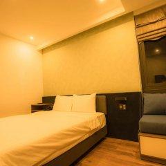 Mille Fleurs 02 Hotel Далат фото 14