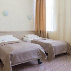 Гостиница РА на Невском 44 3* Стандартный номер с 2 отдельными кроватями фото 5