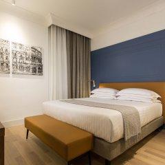 Отель GKK Exclusive Private Suites комната для гостей