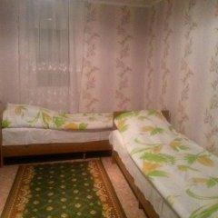 Гостиница Olga Dom сауна