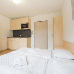 myNext - Summer Hostel Salzburg в номере