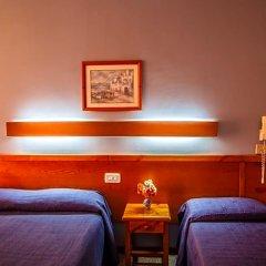 Отель San Juan Park Испания, Льорет-де-Мар - 1 отзыв об отеле, цены и фото номеров - забронировать отель San Juan Park онлайн фото 7
