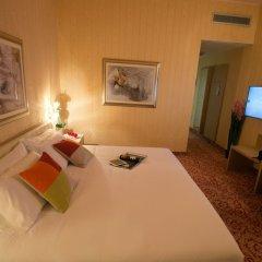 Отель The Market Urban Hotel Италия, Флоренция - отзывы, цены и фото номеров - забронировать отель The Market Urban Hotel онлайн комната для гостей