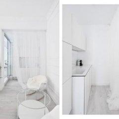 Отель Urban Suite Santander Испания, Сантандер - отзывы, цены и фото номеров - забронировать отель Urban Suite Santander онлайн фото 2