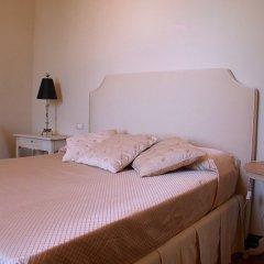 Отель Villa Le Luci Кастаньето-Кардуччи комната для гостей фото 2