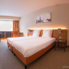 Отель Arass Business Flats комната для гостей фото 2