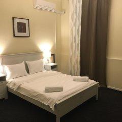Гостиница Апарт-отель Наумов в Москве - забронировать гостиницу Апарт-отель Наумов, цены и фото номеров Москва комната для гостей фото 5