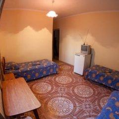 Гостевой дом S&s Сочи комната для гостей фото 2