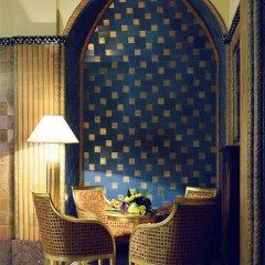 Отель Art Deco Imperial Hotel Чехия, Прага - 11 отзывов об отеле, цены и фото номеров - забронировать отель Art Deco Imperial Hotel онлайн питание фото 3