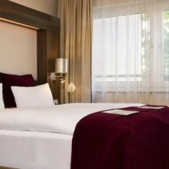 Flemings Hotel Frankfurt Main-Riverside фото 13