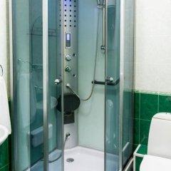 Гостиница Дворянская в Кургане отзывы, цены и фото номеров - забронировать гостиницу Дворянская онлайн Курган ванная фото 2