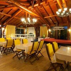 Grand Ruya Hotel Турция, Чешме - 1 отзыв об отеле, цены и фото номеров - забронировать отель Grand Ruya Hotel онлайн интерьер отеля